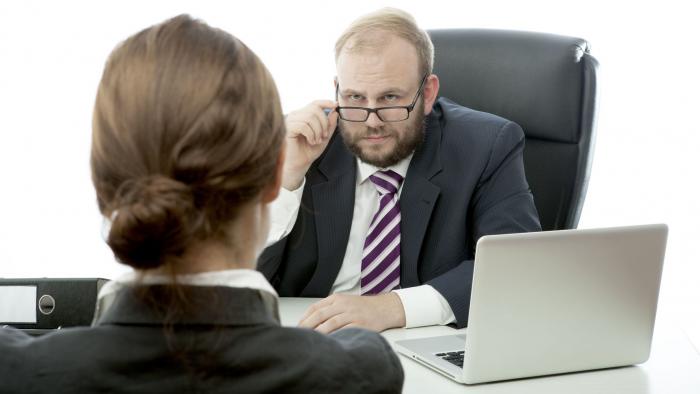 Anunţurile de angajare care jignesc sau discriminează. Ce spun recrutorii