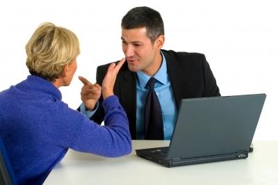 """Coaching-style 24: """"Ești de acord că...?"""" în comunicare, învățare, dezvoltare personală și schimbare"""