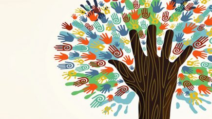 Un eveniment oglindit din trecut, spre prezent: Forumul Diversității Culturale