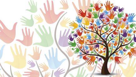 Proiect: Cultura alternativă, o posibilitate de coeziune a lumii artistice românești