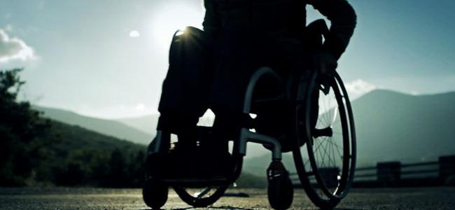 Cardul european pentru dizabilitate - fără bariere prin Europa
