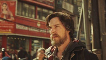 """Câștigătorul invitației duble la filmul """"Doctor Strange"""""""