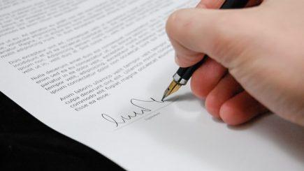 Firmele nu vor mai fi sancţionate din prima de ANAF şi de alte organe de control