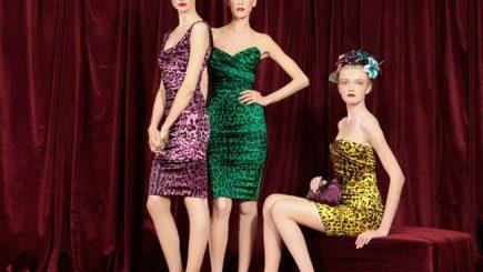 Tendinţe fashion şi elementul cheie care te diferenţiază