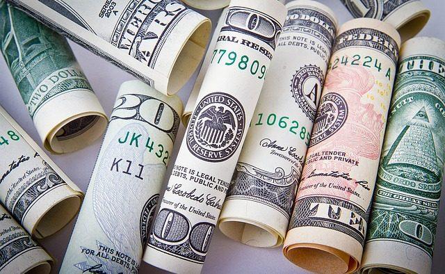Cei mai bogaţi oameni din lume au pierdut 114 miliarde dolari într-o singură zi
