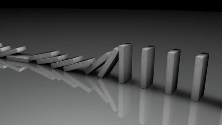 Consiliul Investitorilor Străini: Schimbările fiscale propuse de Guvern au panicat mediul de afaceri