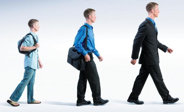 """Ce îi mai motivează pe angajaţi să lucreze """"cu drag şi spor"""""""