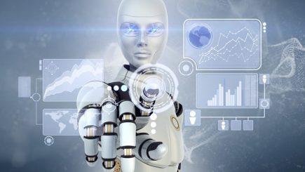 Digitalizarea: care este provocarea majoră în domeniul HR?