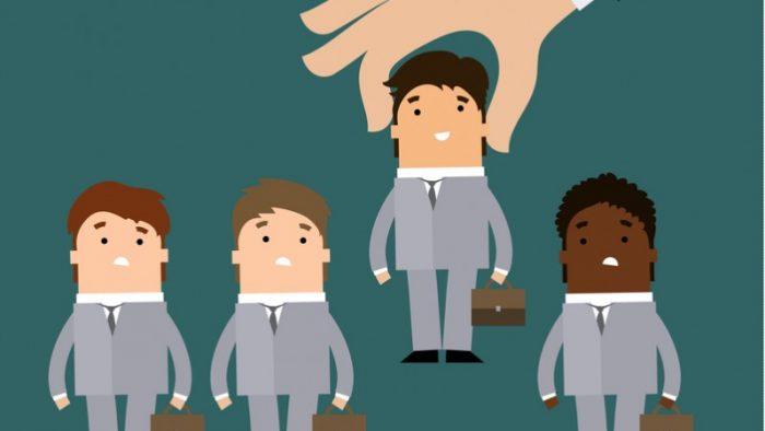 7 tendințe în recrutare pe piața muncii din România