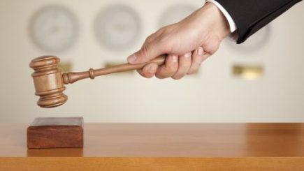 Ce drepturi îţi garantează contractul tău de muncă
