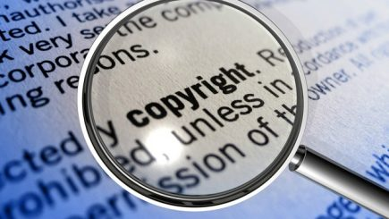 Reguli noi de la Finanţe pentru cei plătiţi pe drepturi de autor. Cine plăteşte, cât, şi când