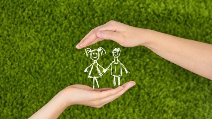 CEDS: Drepturile tinerilor și ale femeilor însărcinate sunt încălcate