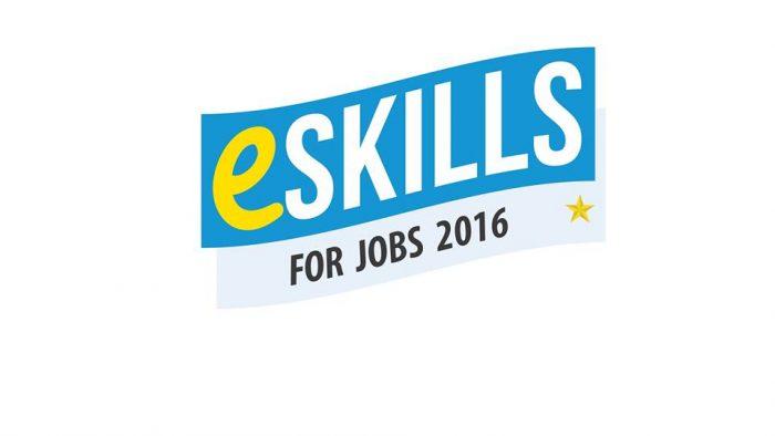 eSkills for jobs 2016 a adus în prim plan oportunitățile digitale