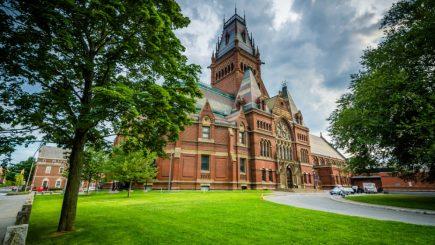 Top 10 universități din lume: care sunt cele mai bune instituții de învățământ superior unde poți studia