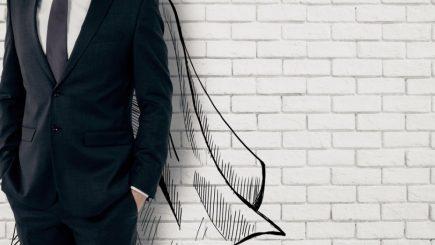 Visezi la o carieră de succes? 7 ponturi de care trebuie să ţii cont