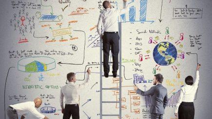 Dezechilibrul financiar al organizaţiilor și echilibrul relaţional al oamenilor