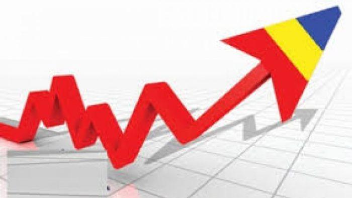 Stabilitatea și creșterea economică din România atrag atenţia investitorilor