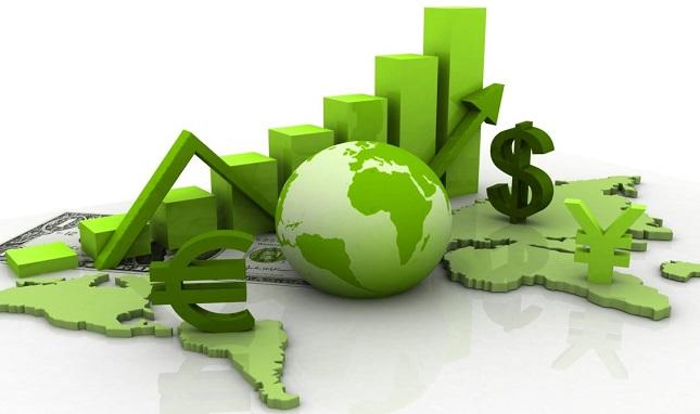76% dintre directorii generali din România sunt încrezători în mersul economiei globale