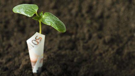 The Art of Saving, sau cum a face economii poate fi mai mult decât o atitudine