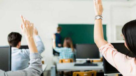 Importanța școlii: Avantaje ale educației