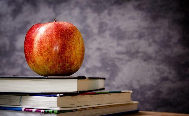 Educaţie non-formală pentru elevii din ciclul primar