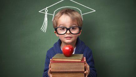 Nicio facultate românească în Top 200 școli europene. Intră și vezi lista celor mai bune facultăți