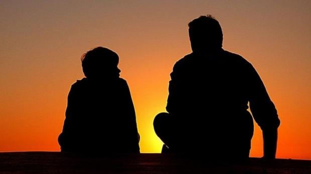 Un părinte înțelept îi lasă copilului ca moștenire educație, nu averi