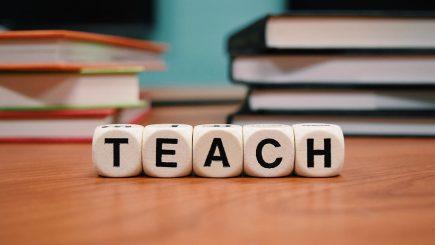 Piața cursurilor de limbi străine și investițiile străine în România