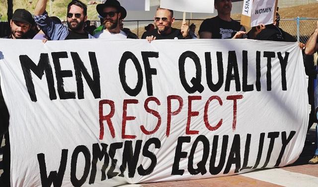 Burse în valoare de 100.000 de dolari pentru proiecte care susțin egalitatea de gen