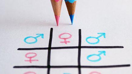 Transparența companiilor privind egalitatea de gen și de șanse acordate femeilor