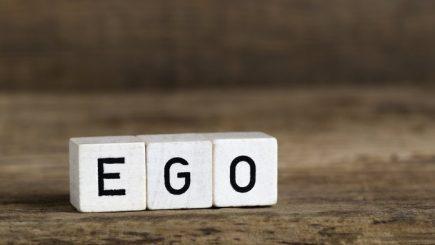 De ce egoul nu se asociază niciodată cu leadershipul autentic