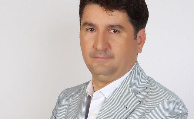 """Eliodor Apostolescu: """"În antreprenoriat nu avem buton de pauză"""""""