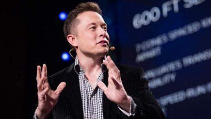 Acest e-mail trimis de Elon Musk angajaţilor săi arată ce înseamnă o comunicare eficientă în cadrul unei companii