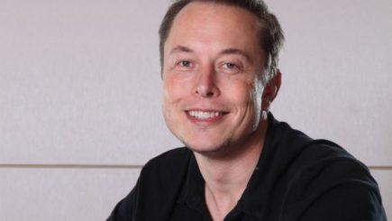 Elon Musk, CEO Tesla: 5 sfaturi pentru novicii afacerilor