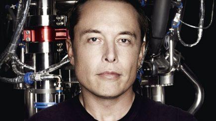 De la Homo Sapiens la Oameni Superinteligenţi: Elon Musk plănuieşte să fuzioneze creierul uman cu un calculator