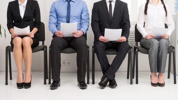 Cetăţenii români, fără restricţii pe piaţa muncii elveţiană