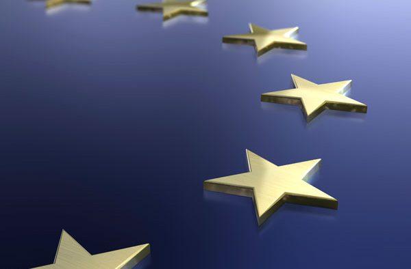 Germania vrea Agenția Europeană pentru Medicamente