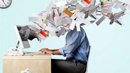Nici e-mailul nu este eco-friendly. Vezi cât poluează trimiterea unui mesaj electronic