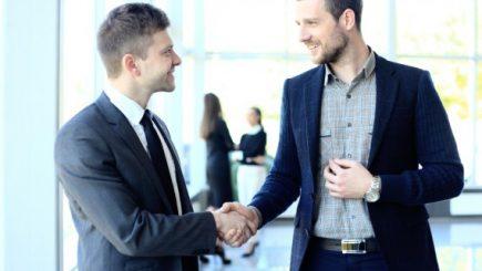 Recrutarea se face în 2017 la un alt nivel: 16 tendinţe de care companiile trebuie să ţină seama