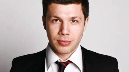 Programul de screening al cancerului, realizat de românul Emi Gal, a atras o finanțare de 4 milioane de dolari