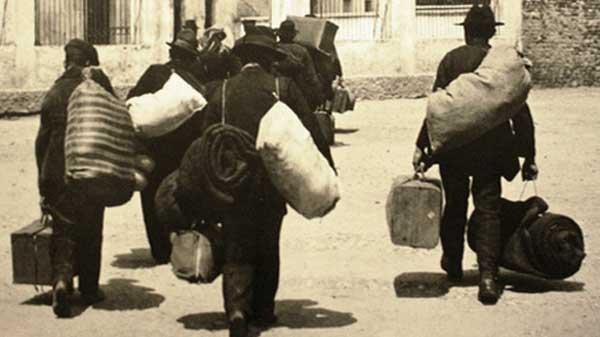 România, locul doi mondial la emigraţie, după Siria