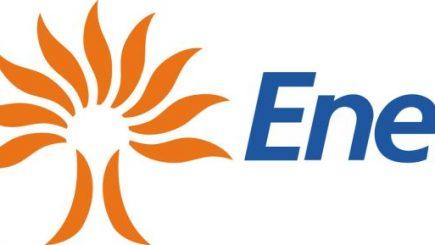 Enel își anunță PLECAREA din România