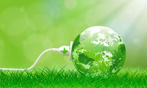 Piața energiei electrice în România şi jucătorul cel mai important, populaţia