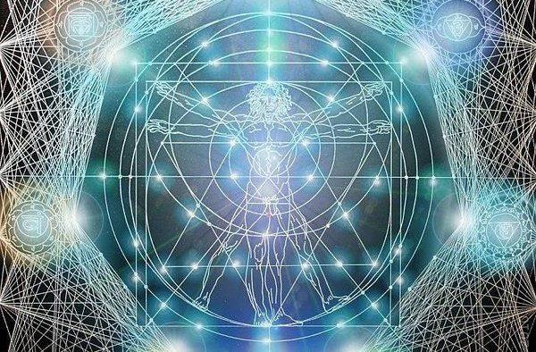 Despre biorezonanță, echilibrare energetică sau terapii magnetice. Tehnologia care valorifică parte din menţionatele şi nemenționatele descoperiri ştiinţifice