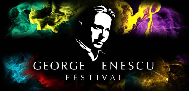Inovația și muzica clasică: Festivalul Enescu 2017
