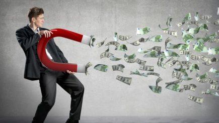 Relaţia dintre recompensele financiare şi engagement