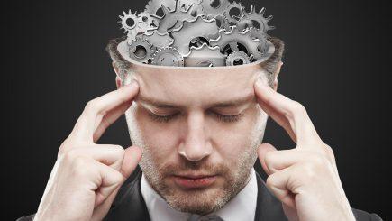 Semne că ai putea suferi de burnout