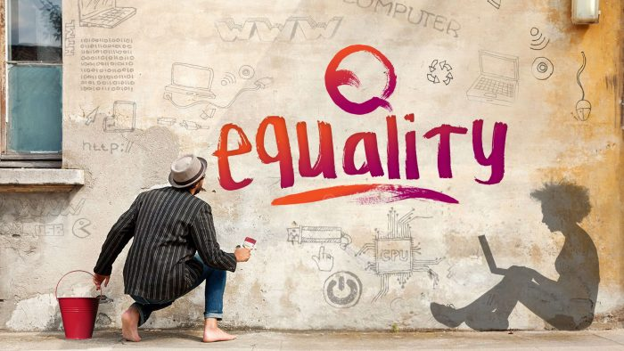 A apărut prima astfel de cerinţă legală din lume: O țară din Europa va legifera egalitatea salarială