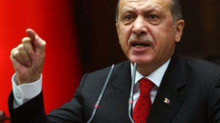 1.300 de angajați ai Ministerului Muncii din Turcia sunt anchetaţi în legătură cu tentativa de puci din 15 iulie