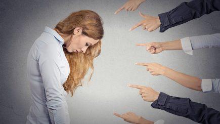 Ergofobia – teama irațională de a munci